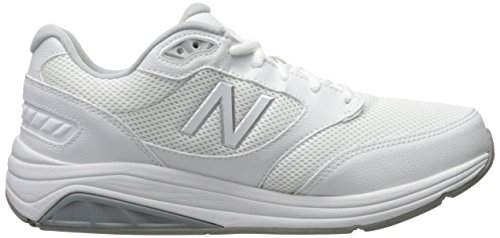 White Mens Shoe 928v3 New Walking Shoe Balance Walking White Men's 8XqqxOE