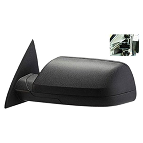 Flex Driver Side Mirror Ford Replacement Driver Side Mirrors