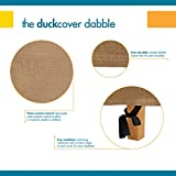 Duck Covers Essential Classic Accessories ELV543735