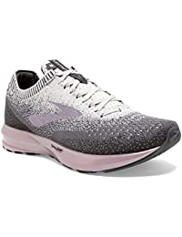 Womens Levitate 2 Running Shoe