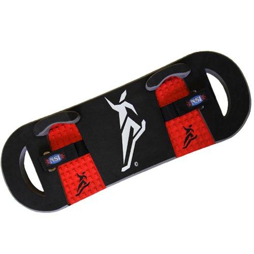 NSI Trampoline Bounceboard - Rebound Board
