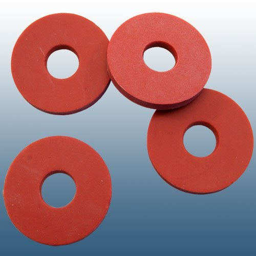 Home Brew /& Wine Making Pack Of 4 Spare Rubber Seals Washers For Swing Top Bottle Stoppers