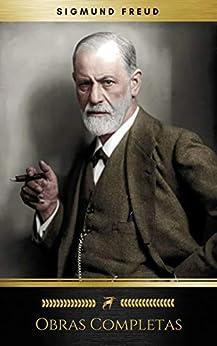Sigmund Freud: Obras Completas (Golden Deer Classics) de [Freud, Sigmund, Classics, Golden Deer]