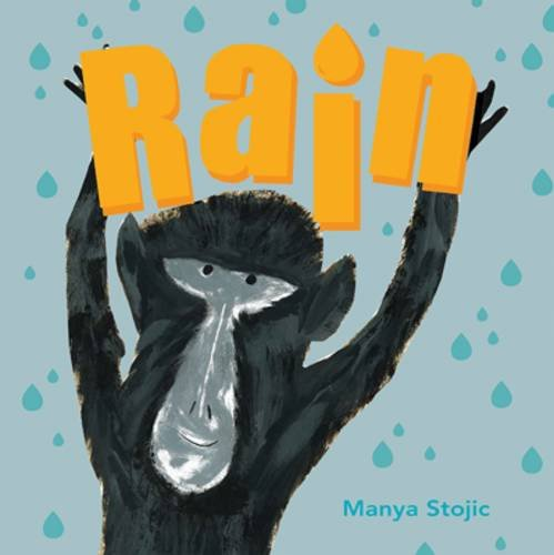 Rain (Rain Manya Stojic compare prices)