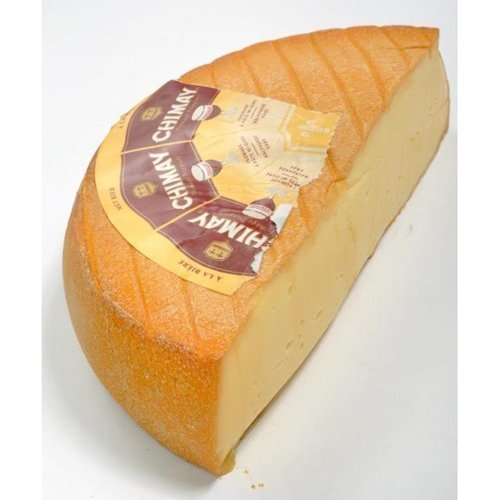 chimay-trappiste-with-beer-cheese-1-lb