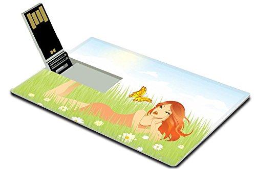 luxlady-32gb-usb-flash-drive-20-memory-stick-credit-card-size-image-id-5254050-beautiful-girl-relaxi