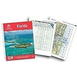 Maptech Embassy Cruising Guide - Florida