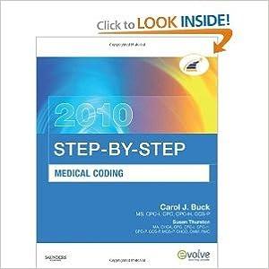 Medical Coding Books Pdf