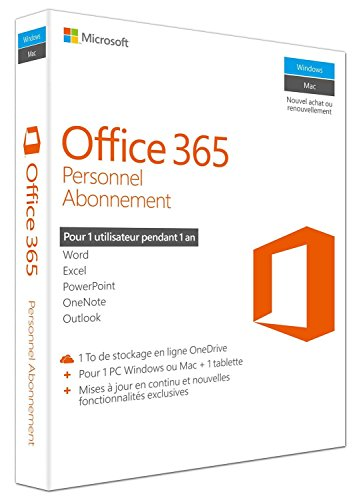 microsoft-office-365-personal-1-pc-or-mac-plus-1-tablet-1-year-subscription-french