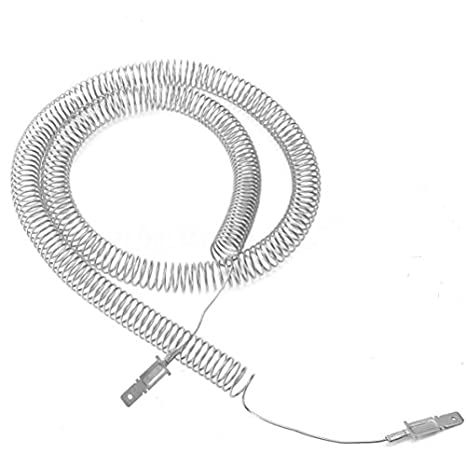Amazon Com Superlin Restring Dryer Heating Element Coil For Kenmore
