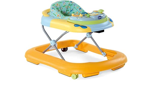 Chicco 67648170000 - Andador: Amazon.es: Bebé