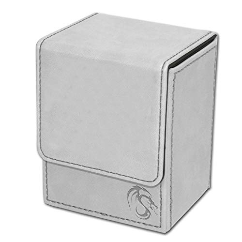 LX Deck Case,