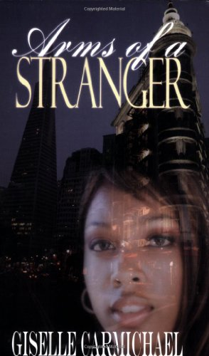 Books : Arms of a Stranger