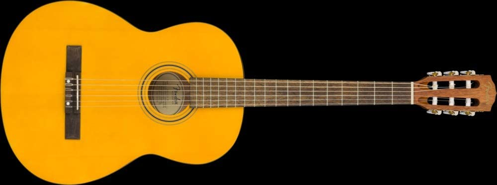 Fender ESC105 Classical