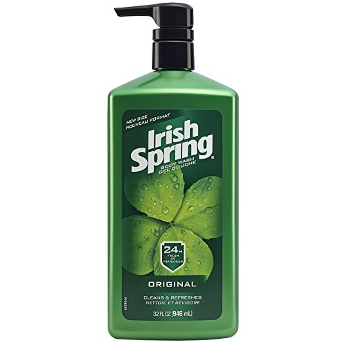 irish-spring-body-wash-pump-original-32-ounce