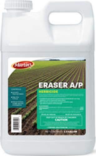 Martin's Eraser A/P Herbicide 2.5gal ()