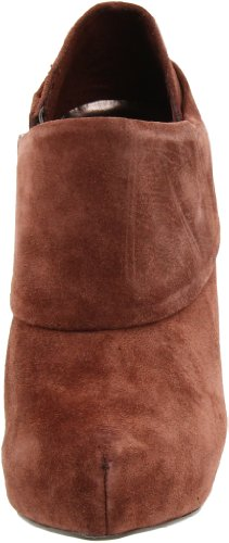 General Women's Women's Fergie Brown Too Too General Fergie Women's Fergie Brown wCxAS8qIx