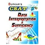CSAT Data Interpretation And Sufficiency
