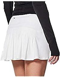 Amazon.com: lululemon yoga pants: Clothing, Shoes & Jewelry