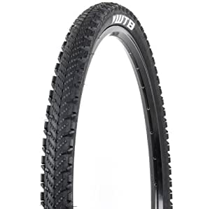 WTB Vulpine SL Race Folding Tire (26 X 1.9)