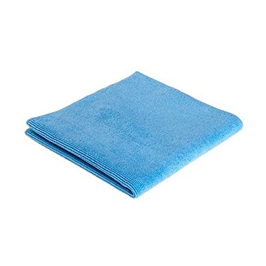 Norwex Enviro Cloth, Blue