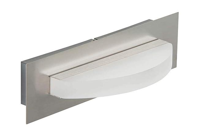Briloner luci led lampada da parete lampada da parete corridoio