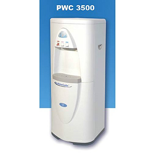 3-temperature-high-capacity-water-cooler-pwc-3500-uv-uv-stage