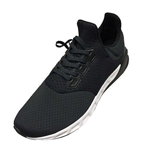 32881773fa42 Galleon - Adidas Men s Falcon Elite 5 M Running Shoes (9.5