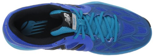 Herren Laufschuhe Bb Blau New Blue Balance Turquoise D MC996 qUw1xWaTp