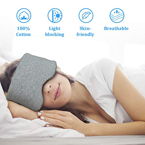 Merssyria Contoured Handmade Sleeping Adjustable product image
