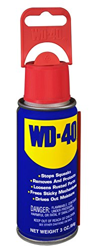 wd-40-company-spray-lubricant-flammable-aerosol