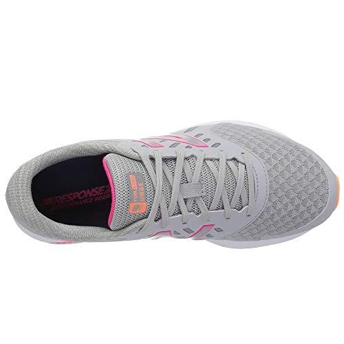 (ニューバランス) New Balance レディース ランニング?ウォーキング シューズ?靴 FuelCore Urge v2 [並行輸入品]
