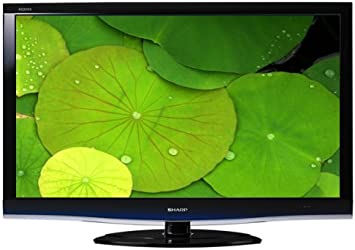 Sharp LC46DH77E - Televisión Full HD, Pantalla LCD 43 pulgadas: Amazon.es: Electrónica