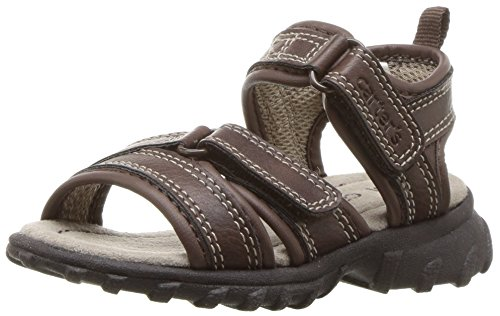 aa8a47d84733b carter s Kids  Devon Boy s Casual Sandal