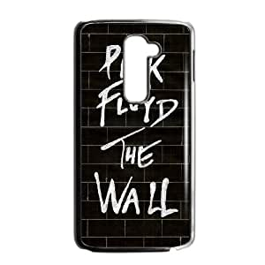 LG G2 phone cases Black Pink Floyd Phone cover DSW1894020