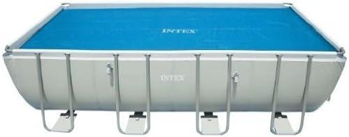 Intex-Solar-Cover-for-18ft-X-9ft-Rectangular-Frame-Pools