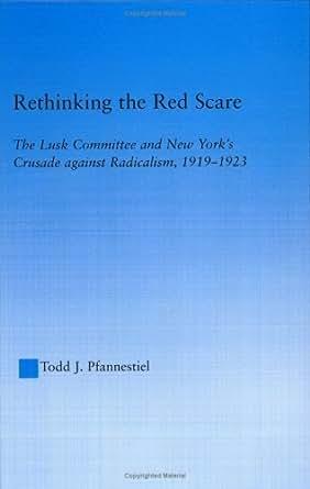 ebook historicizing