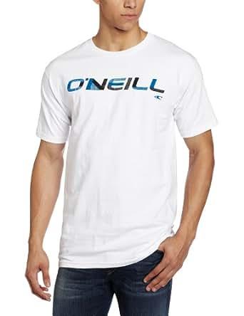 Oneill Men's Vagabond, White, Large