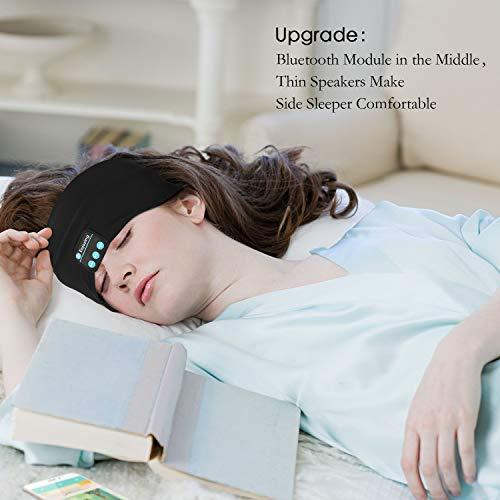 Buy sleeping headphones