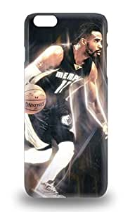 Carrie Diy Awesome Iphone Defender case cover For Iphone 6 pYXDZuLlTN8 Plus Memphis Grizzlies Mike Conley #11