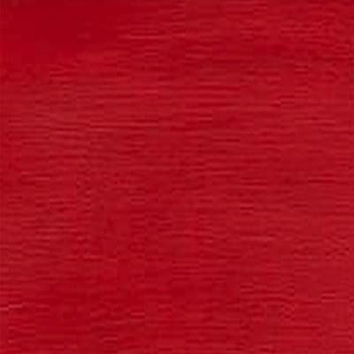 Galeria Acrylic Paint 500ML Pot (Crimson)