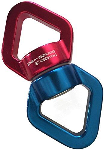 Jungle Gym Kingdom Rotational Accessory product image