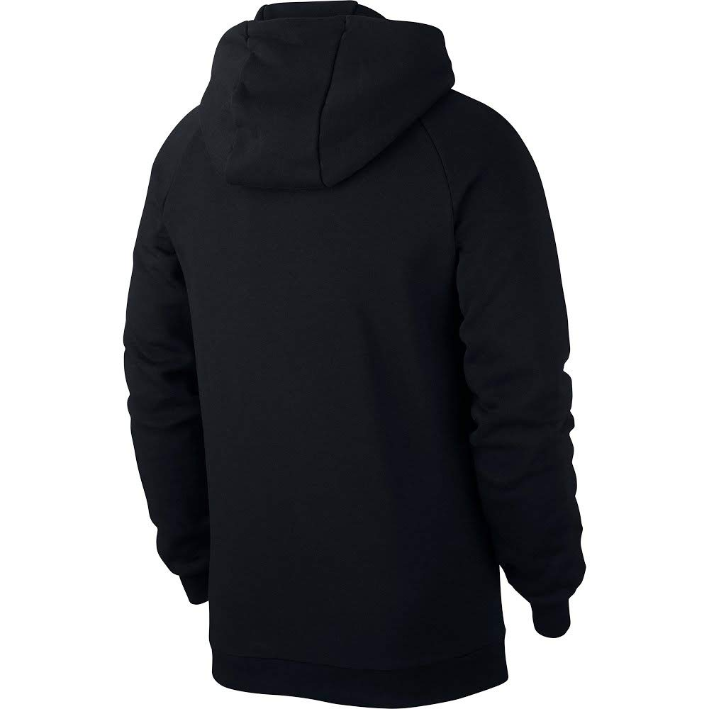 Amazon.com: Nike Paris Saint Germain Jordan Hoody Sweat 2019 ...