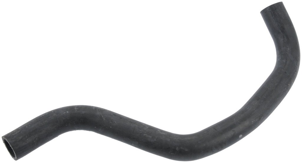 Continental Elite 61503 Molded Radiator Hose Continental ContiTech