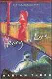 Henry in Love, Marian Thurm, 0553070150