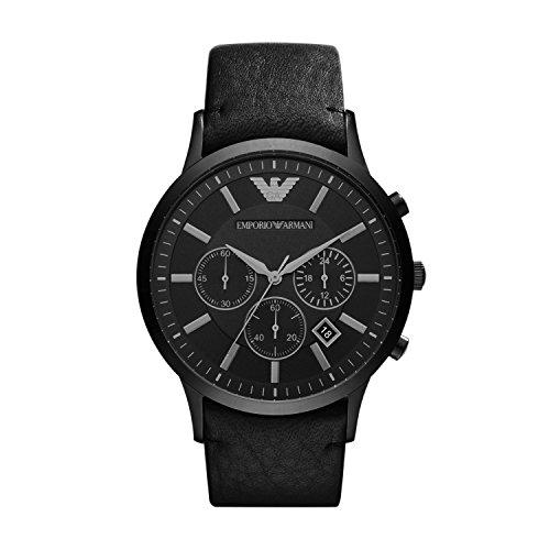 Emporio Leather - 6