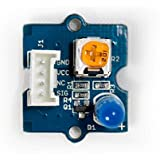 Grove Blue LED by Dexter Industries