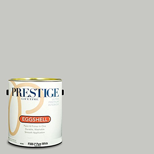 prestige-paints-interior-paint-and-primer-in-one-1-gallon-eggshell-comparable-match-of-benjamin-moor