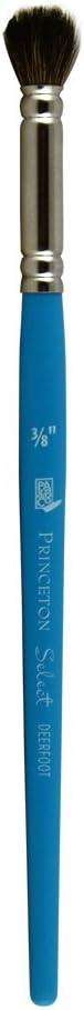 kurzstielig Princeton Tec Select Artiste Serie P3750 Rehfu/ß Gr 3//8