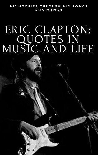 Guitarist Quotes 3